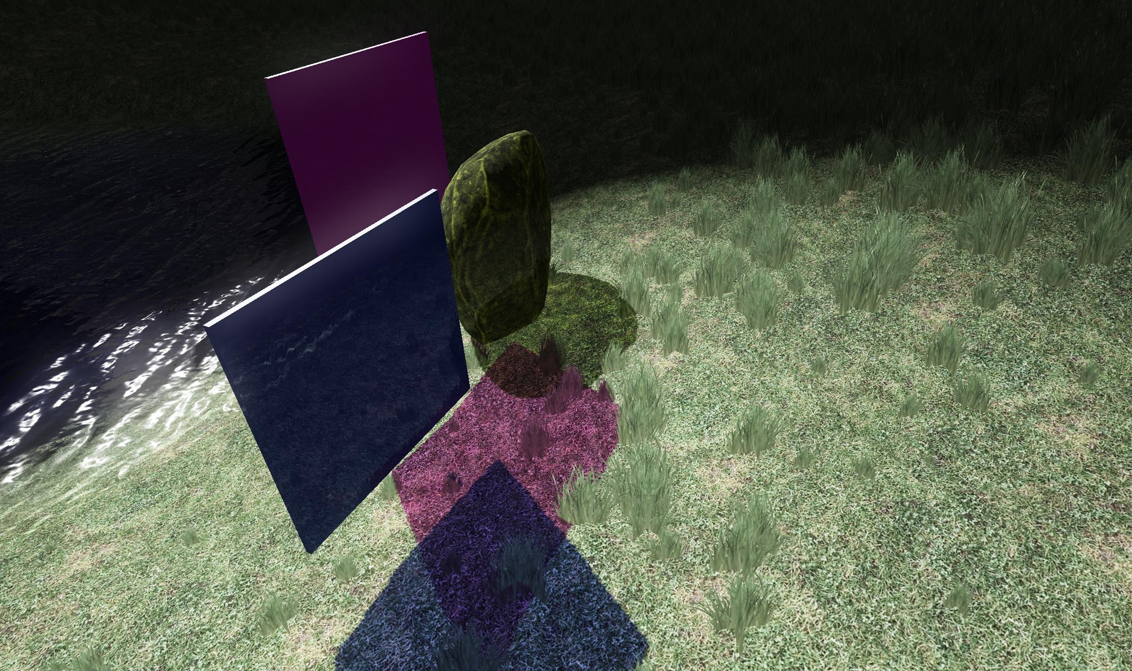 transparent_shadows